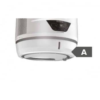 Bandeja de Condensados para Ariston Lydos Hybrid | Stock