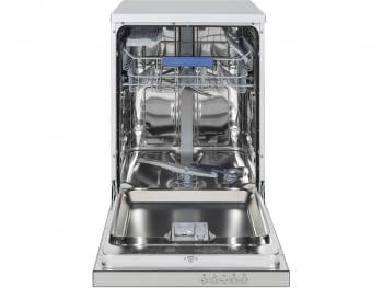 SMEG LVS432BPT Lavavajillas de 60 cm en color Blanco | Bisagra Basculante | 13 Servicios | A+++ | Envío Gratis - 2