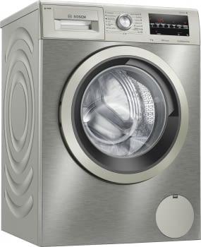 Bosch WAU24T4XES Lavadora Carga Frontal 60 cm | 9 Kg 1200 rpm | Pausa + Carga | A+++ -30%