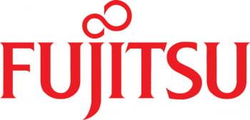 Fujitsu ASY 50 UI-KL Aire Acondicionado Split con Bomba de Calor 5kW R32 A++   Stock - 2