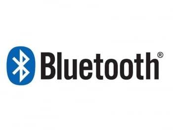 OZ-H 50 Generador de Ozono OP-5 8g/hora   Esteriliza Ambiente con Personas   WIFI Bluetooth   Certificado - 3