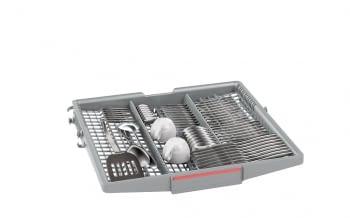 Bosch SBV46NX03E Lavavajillas Integrable de 60 cm | 14 servicios | EcoSilence | A++ - 4