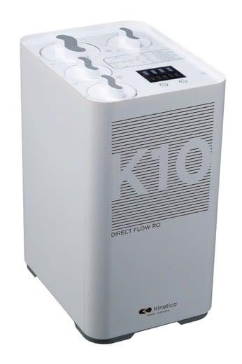 Kinetico Ósmosis K10 RO Direct flow Doméstica Directa + Grifo | STOCK -