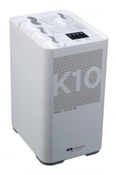 Kinetico Ósmosis K10 RO Direct flow Doméstica Directa + Grifo | Envío Gratis Stock