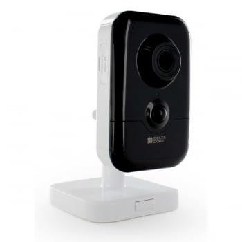 Delta Dore Pack Tycam 1100 Indoor Cámara Seguridad Interior Wifi - 4
