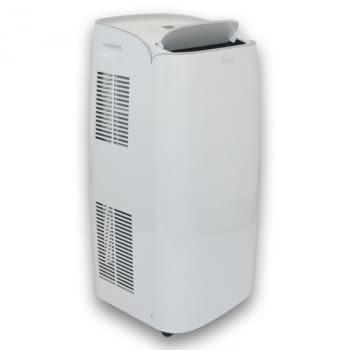 Daitsu APD-12HX Aire Acondicionado Portátil Premium Frío+Calor | WIFI | A+ | 3NDA0099 | Salida Vertical | Stock - 3