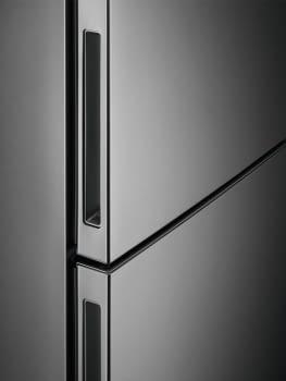 Frigorífico Combi AEG RCB636E4MX Inoxidable, de 2 m, con CustomFlex® y TwinTech® No Frost | Clase E - 3