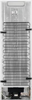 Frigorífico Combi AEG RCB632E5MW Blanco | 186 x 59.5 cm | Tecnología TwinTech | No Frost | Clase E - 5