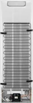Frigorífico Vertical AEG RKB638E5MW Blanco, de 186 x 59.5 cm con puerta CustomFlex | Clase E - 6