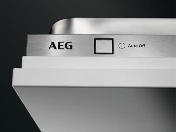 Lavavajillas AEG FSB52637P Integrable 60cm con 13 servicios de Inicio Diferido con 7 programas a 4 temperaturas A++ | Stock - 6