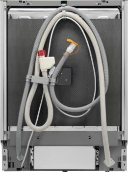 Lavavajillas AEG FSB52637P Integrable 60cm con 13 servicios de Inicio Diferido con 7 programas a 4 temperaturas A++ | Stock - 9