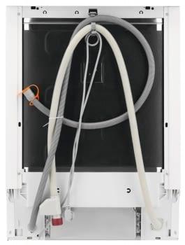 Lavavajillas  Integrable AEG FSB53617Z | 60 cm | 13 servicios | Motor Inverter | Inicio Diferido | Clase D - 14