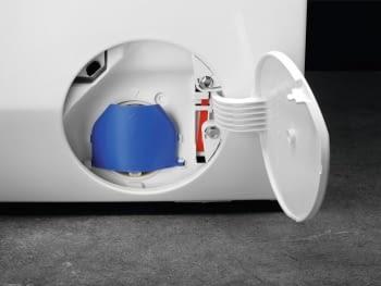 Lavadora AEG L7FBE941 | Serie 7000 Prosense | 9Kg 1400rpm | Inverter | Función Vapor | Clase A/C - 5