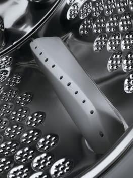 Lavadora AEG L7FBE941 | Serie 7000 Prosense | 9Kg 1400rpm | Inverter | Función Vapor | Clase A/C - 8