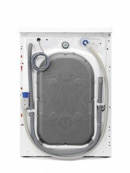 Lavadora AEG L7FBE941 | Serie 7000 Prosense | 9Kg 1400rpm | Inverter | Función Vapor | Clase A/C - 9