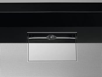 Horno AEG BSE999330M Inoxidable antihuellas | Cocción y limpieza a Vapor | Cámara interior  | 260 programas automáticos | Wifi | Clase A++ - 5