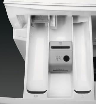 Lavadora AEG L8FBE842 | Serie 8000 ÖkoMix | 8Kg 1400rpm | Vapor ProSteam | Inverter | Clase B | STOCK - 3
