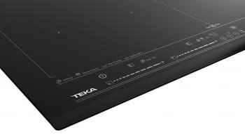 Placa de Inducción Teka IZF 68610 MST de 60 cm con 7 zonas de inducción DirectSense Full Flex | Stock - 4