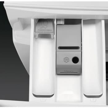 Lavadora AEG L6FBI848P | Serie 6000 ProSense | 8Kg 1400 rpm | Inverter | Clase C - 3