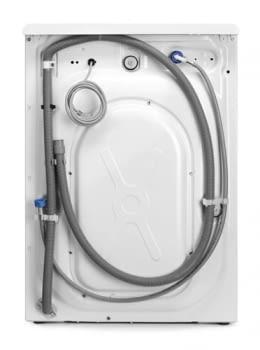 Lavadora AEG L6FBI848P | Serie 6000 ProSense | 8Kg 1400 rpm | Inverter | Clase C - 4