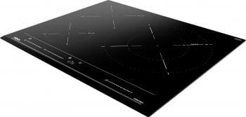 Placa de Inducción Teka IZC 63320 MSS (112510012) 60cm 3 Zonas Control MultiSlider | PowerPlus y STOP & GO - 6