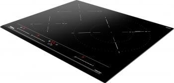 Placa de Inducción Teka IZC 63320 MSS (112510012) 60cm 3 Zonas Control MultiSlider | PowerPlus y STOP & GO - 7