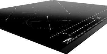Placa de Inducción Teka IZC 63320 MSS (112510012) 60cm 3 Zonas Control MultiSlider | PowerPlus y STOP & GO - 8