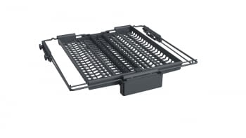 Lavavajillas Integrable Teka DFI 76950 60cm | Ref 114260004 | 15 cubiertos | 9 programas | Tercera Bandeja Cubiertos | Apertura Automática | Clase E - 14