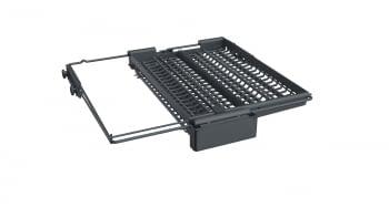 Lavavajillas Integrable Teka DFI 76950 60cm | Ref 114260004 | 15 cubiertos | 9 programas | Tercera Bandeja Cubiertos | Apertura Automática | Clase E - 16
