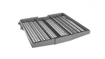 Lavavajillas Integrable Teka DFI 46950 60cm   Ref 114270001   15 cubiertos   9 programas   Tercera Bandeja Cubiertos   Clase E   stock - 9