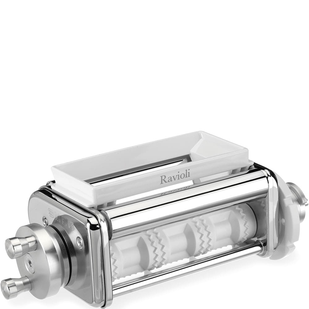 Accesorio máquina de raviolis SMRM01 SMEG | Compatible con: SMF01, SMF02, SMF03, SMF13 -