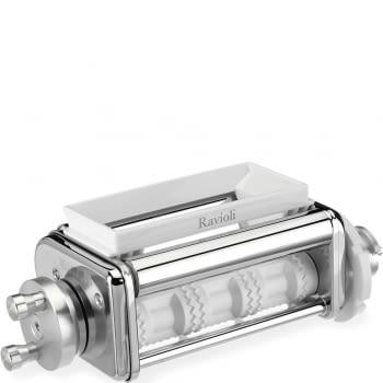 Accesorio máquina de raviolis SMRM01 SMEG | Compatible con: SMF01, SMF02, SMF03, SMF13