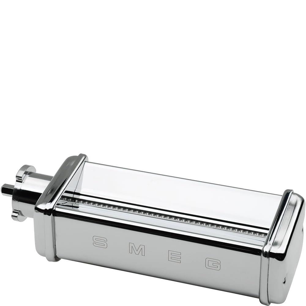 Accesorio cortador de espaguetis SMSC01 SMEG   Compatible con: SMF01, SMF02, SMF03, SMF13 -