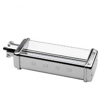 Accesorio cortador de espaguetis SMSC01 SMEG | Compatible con: SMF01, SMF02, SMF03, SMF13