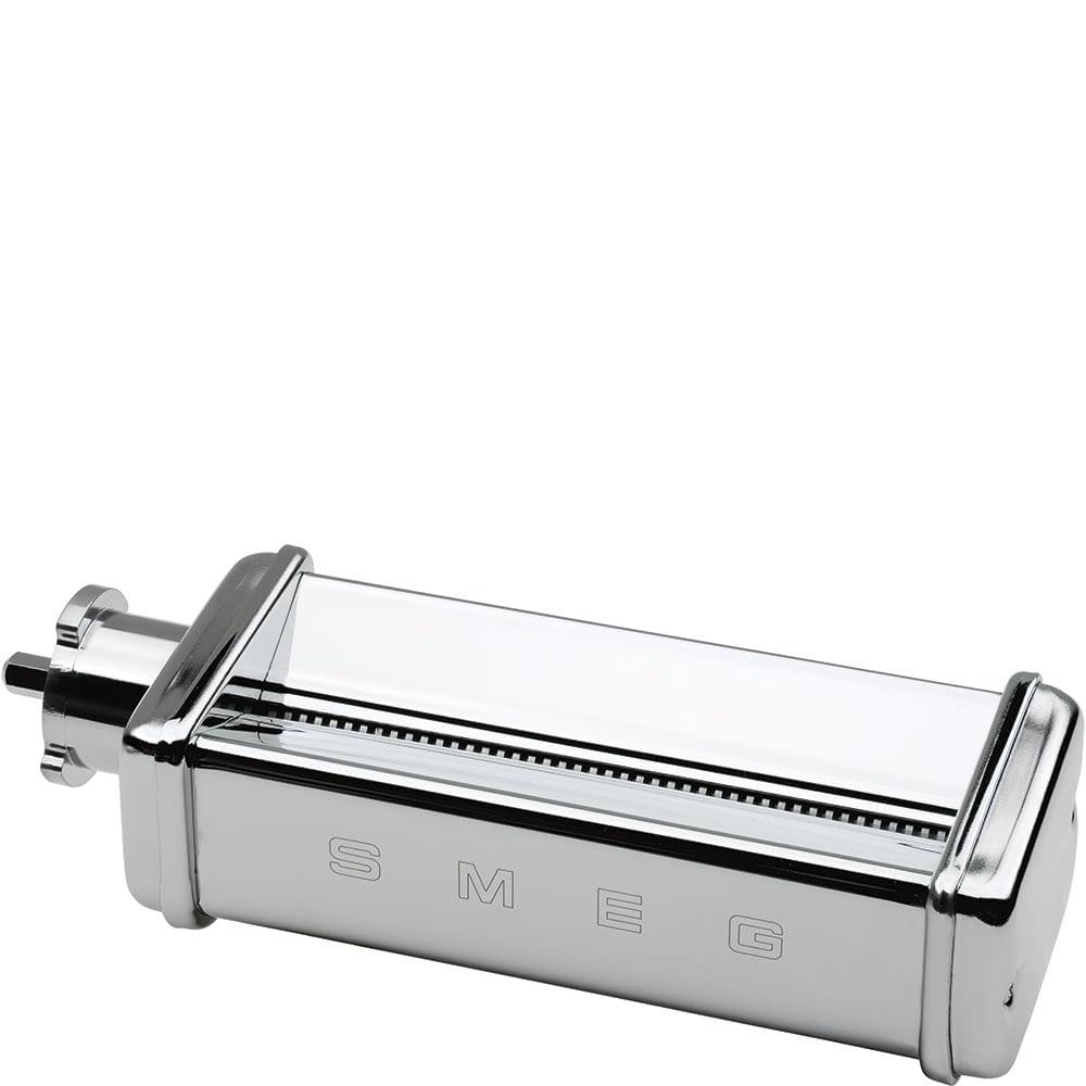 Accesorio cortador tagliolini SMSC01 SMEG   Compatible con: SMF01, SMF02, SMF03, SMF13 -