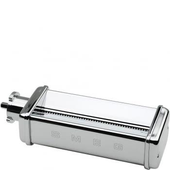 Accesorio cortador tagliolini SMSC01 SMEG   Compatible con: SMF01, SMF02, SMF03, SMF13