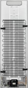 Congelador vertical Electrolux LUT7ME28W2 | Libre instalación | A++ | No Frost de 1860 mm - 6