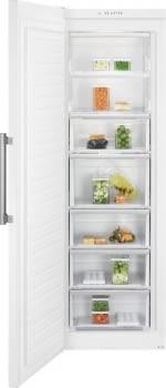 Congelador vertical Electrolux LUT7ME28W2 | Libre instalación | A++ | No Frost de 1860 mm - 7