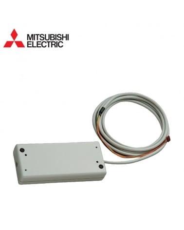 Interface de integración a M-NET Mitsubishi electric MAC-334IF -