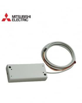 Interface de integración a M-NET Mitsubishi electric MAC-334IF