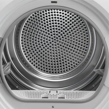 Secadora AEG T8DBK861 Blanca | 8 kg | Serie 8000 | Bomba de Calor  | Inverter | Clase A+++ - 3