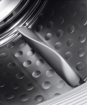 Secadora AEG T8DBK861 Blanca | 8 kg | Serie 8000 | Bomba de Calor  | Inverter | Clase A+++ - 6