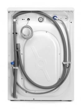 Lavadora AEG L6FBG942P | Serie 6000 Prosense | 9Kg 1400rpm | Inverter | Clase C 2021 | Stock - 7