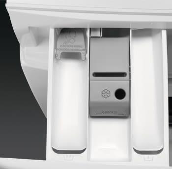 Lavadora AEG L6FBI827   Serie 6000 ProSense   8Kg 1200 rpm   Inverter   Clase A+++ -20% - 4
