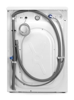 Lavadora AEG L6FBI827   Serie 6000 ProSense   8Kg 1200 rpm   Inverter   Clase A+++ -20% - 6
