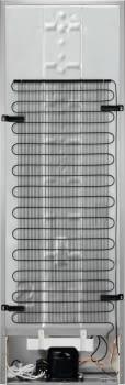 Frigorífico Vertical Electrolux LRC5ME38W2 Blanco de 186 x 59.5 cm | Motor Inverter Clase E - 12