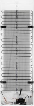 Frigorífico Vertical Side by Side Zanussi ZRDN39FW Blanco de 186 x 59 cm con DynamicAir   Clase A+ - 3