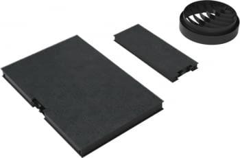 Kit de recirculación tradicional Bosch