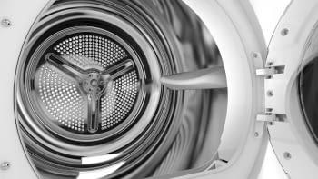 Secadora Teka SHT 70820 8Kg Condensación por Bomba de Calor | Ref. 114060001 | 15 programas | Bajo Consumo - 13