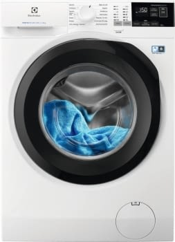 Lavadora libre instalación Electrolux EW6F4923EB | 9 kg | Motor Inverter | Clase A+++-20%/ stock